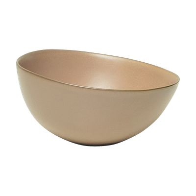 Tide Rice Bowl - Blossum (Set of 3) - Image 2