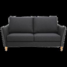 Agera Sofa Bed - Mud - Image 2