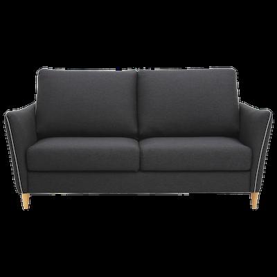 Agera Sofa Bed - Mud - Image 1