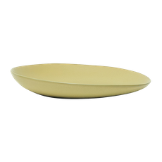 Tide Dinner Plate - Pistachio - Image 2