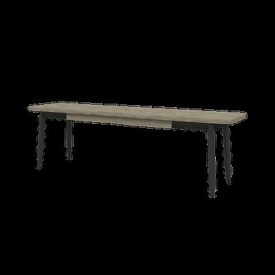 Starck Bench 1.3m - Image 2