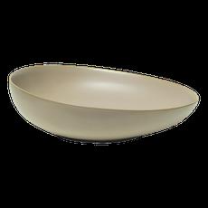 Tide Medium Serving Bowl - Cloud - Image 2