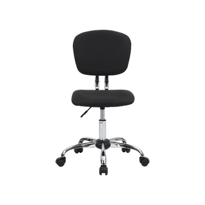 Liam Mid Back Office Chair - Image 1