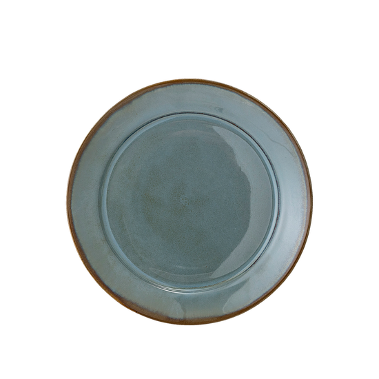FYND - Haga Small Plate - Green