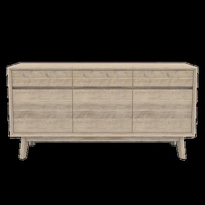Leland Sideboard1.6m - Image 2