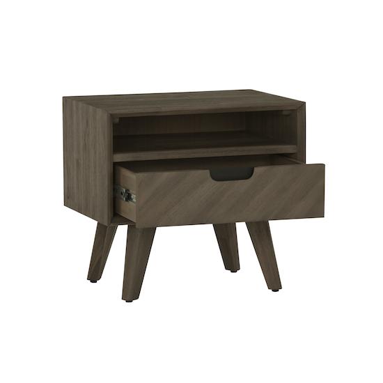 FYND - Tilda Bedside Table