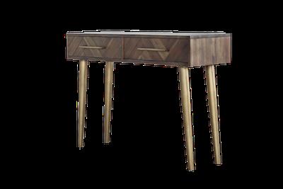 Cadencia Console Table - Image 2