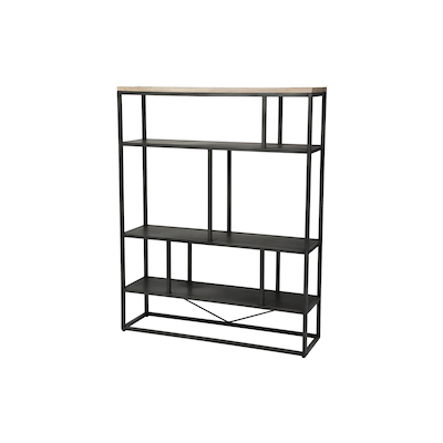 Buy Bookcases Shelves Online In Malaysia