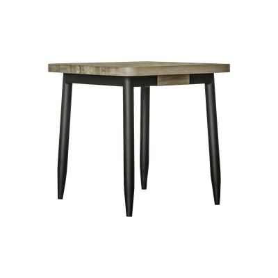 Starck Side Table - Image 1