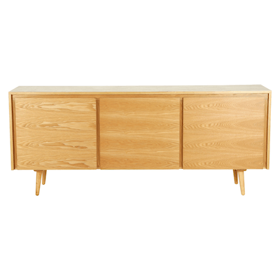 Dax Sideboard - Natural - Image 1