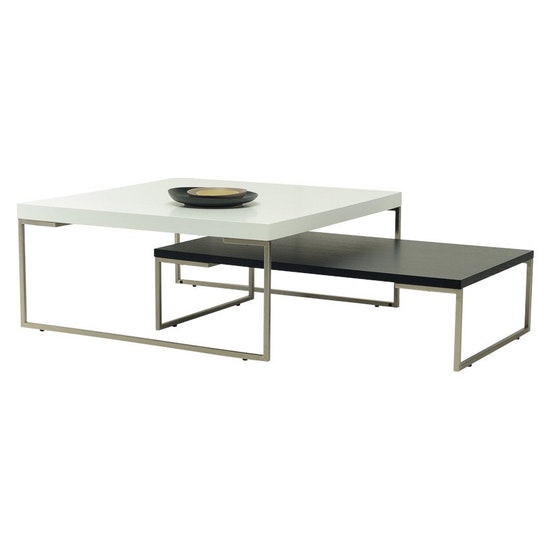 Oval Coffee Table Malaysia: Buy Coffee Tables Online In Malaysia
