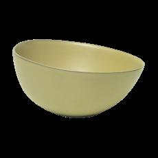 Tide Rice Bowl - Pistachio (Set of 3) - Image 2