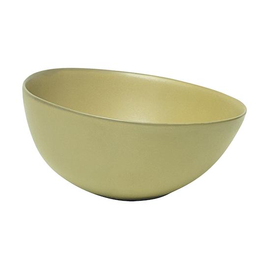 Helga - Tide Rice Bowl - Pistachio (Set of 3)
