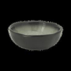 Lilac Small Dip Bowl - Grey (Set of 6) - Image 1