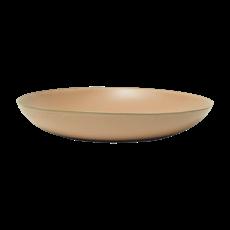 Tide Salad Plate - Blossum (Set of 3) - Image 2