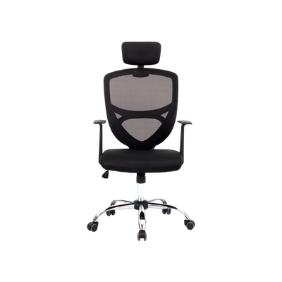 Dairo High Back Office Chair - Image 1