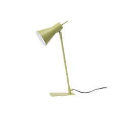 Weevil Table Lamp - Light Green - Image 2