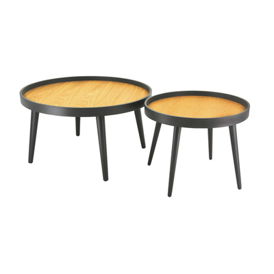 Millard Coffee Table - Large - Image 1