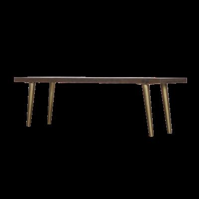 Cadencia Bench 1.7m - Image 1
