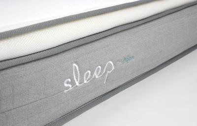 SLEEP Mattress - Image 2
