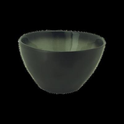 Lilac Small Bowl - Grey (Set of 4) - Image 1