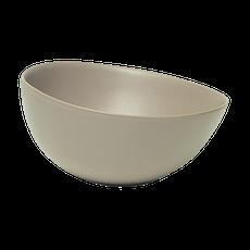 Tide Rice Bowl - Cloud (Set of 3) - Image 2