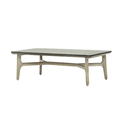 Hendrix Rectangular Coffee Table - Image 2