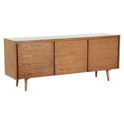 Dax Sideboard - Cocoa - Image 2