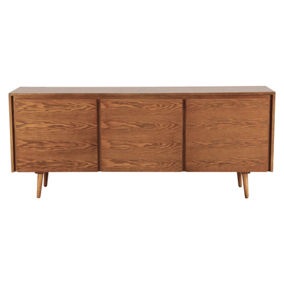 Dax Sideboard - Cocoa - Image 1