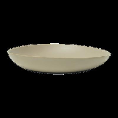 Tide Salad Plate - Cloud (Set of 3) - Image 2