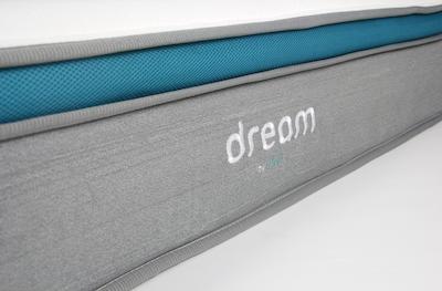 DREAM Mattress - Image 2