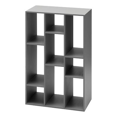 Bookcases & Shelves