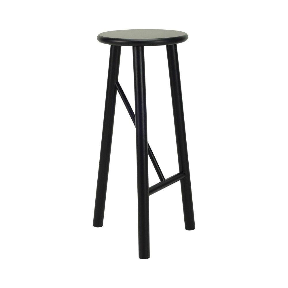 Bar Stools & Bar Chairs