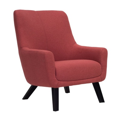 buy stylish chairs online in malaysia hipvan